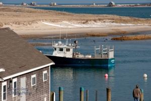 Chatham-Fish-Pier-07686